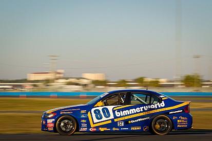 BimmerWorld returns with three-car SCC assault on ST championship