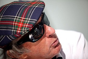 Formula 1 Breaking news Stewart wrong to say F1 poorly managed - FIA