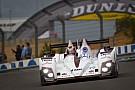 Jota Sport primed for 7th assault on Le Mans 24 Hours