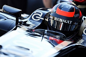 Formula 1 Testing report Raikkonen closes out Jerez first preseason test on top of speed charts