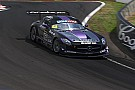 Michelin wins the Bathurst 12 Hour