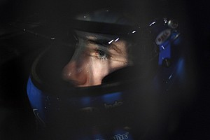 NASCAR Truck Race report A solid start to the NCWTS season for Blaney at DIS