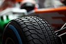 Teams to collect more tyre data in final pre-season test