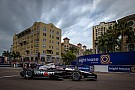 Penske's Power leads second practice session at St. Pete