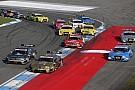 A DTM America Series as soon as 2015?