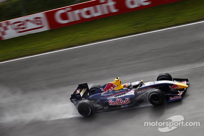 The moment of truth for Formula Renault 3.5 at Monza
