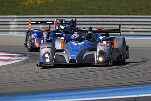 European Le Mans Preview Kick off at Silverstone for the Team Endurance Challenge