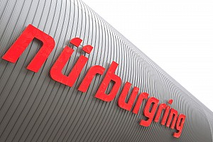 Formula 1 Breaking news Nurburgring rescue deal for one race only