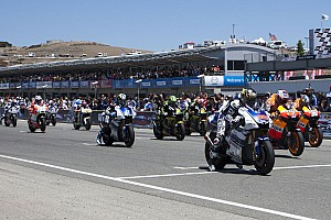 MotoGP Breaking news Circuit of The Americas announces security measuresf1,