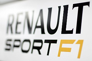 Formula 1 Preview Renault Sport about the GP of Bahrain