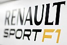 Renault Sport about the GP of Bahrain