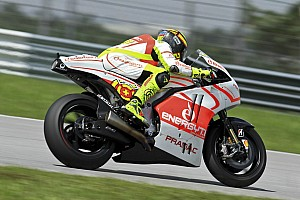 MotoGP Preview  Pramac Racing Team ready for debut of new Americas circuit in Texas