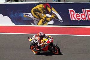 MotoGP Race report Americas MotoGP™ debrief with Masao Azuma
