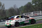 Tiago Monteiro looking to continue momentum in Hungary