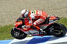8th place for Pramac Racing at France