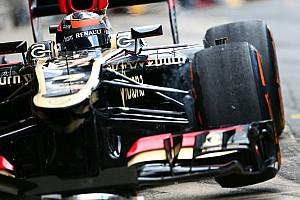 Formula 1 Breaking news Red Bull move for Raikkonen 'logical' - Hakkinen