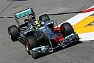 Mercedes still favourite in Monaco