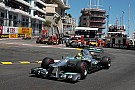 FIA asks Pirelli for secret test 'dossier'