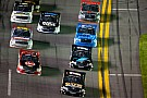 Monster-sized gains for Coulter at Dover