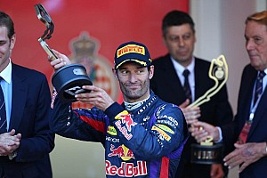 Formula 1 Breaking news Red Bull not ready for 2014 driver news - Horner