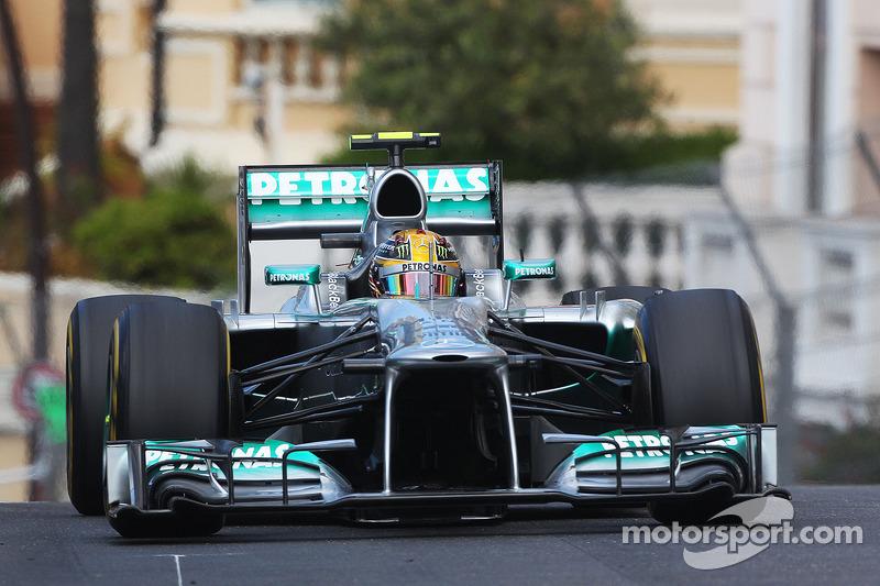 FIA drops Ferrari test probe