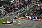 65th edition of Spa 24 hours will be biggest and best ever