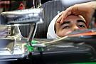 Even 'miracle' won't cure McLaren problems - Perez