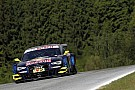 DTM to race at the Red Bull Ring up to and including 2016