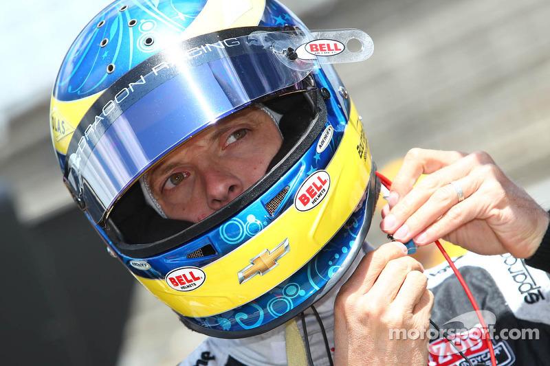 8Star Motorsports signs Sebastien Bourdais to drive No. 4 Corvette DP
