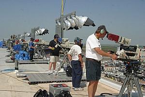 NASCAR Cup Breaking news NASCAR & NBC Sports Group reach landmark media rights agreement