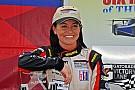 IMSA GT3 racer Freiberg and EFFORT Racing terminate contract