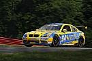 Turner BMW's seeking second consecutive podium at Road America