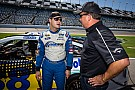 Gilliland: Bristol is an equalizer for us