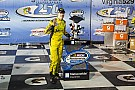 Keselowski scores in Richmond 11th win of 2013 for Ford