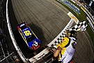 Edwards scores at Richmond; Chase field set