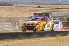O'Young continues scoring streak at Sonoma