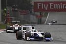 Trident Racing to field Gianmarco Raimondo at Singapore