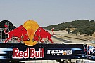 Mazda Raceway Laguna Seca loses 2014 MotoGP race