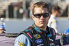 Ragan takes noteworthy approach to Charlotte