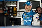 Almirola and No. 43 Team hope to keep momentum from last week's top-10 at Charlotte
