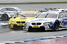 The 2013 DTM season in the BMW Motorsport review