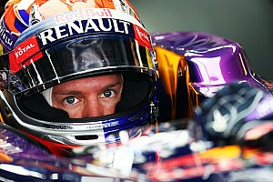 Formula 1 Analysis Vettel even better than Senna - Ecclestone