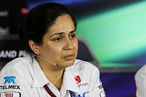 Formula 1 Breaking news Kaltenborn confirms meeting with Petrov