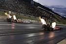 Brandon Bernstein and Joe Barlam join Al-Anabi Racing for 2014