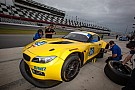 Key components to debut in TUDOR Championship - video