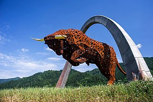 Formula 1 Breaking news Red Bull gets approval for 2014 Austria GP