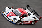 Rolex 24 testing complete with Fittipaldi holding fastest lap