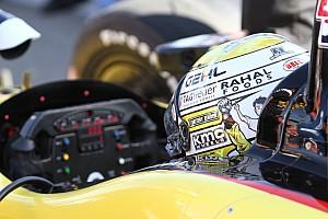 IndyCar Breaking news Deltran Battery Tender extends partnership with Rahal Letterman Lanigan Racing