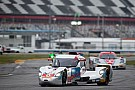 DeltaWing Racing Cars to start eighth in the Rolex 24