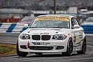 Burton Racing set for BMW performance 200 at Daytona